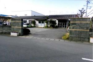石井製作所