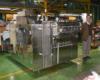 三丸機械工業 スライド