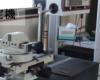 後藤超硬 形状測定機