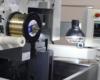 後藤超硬 ワイヤーカット放電加工機